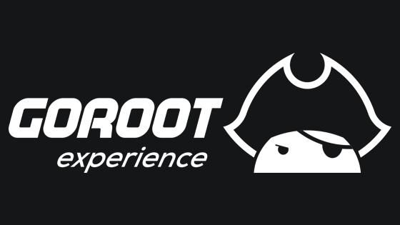 Goroot Team