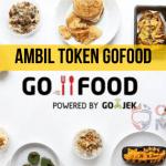 Cara-mendapatkan-token-gofood