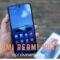Download dan Install TWRP Redmi Note 9S